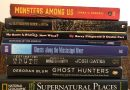 Paranormal Books 10